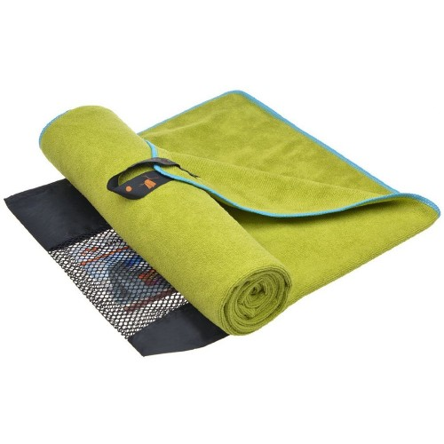 Ultra Absorbent Travel Sports Towels Workout Towel