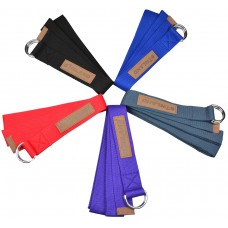 Yoga Stretching Belt 8 Feet