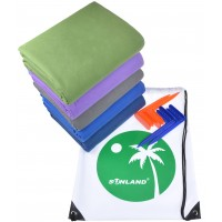 Microfiber Oversized Beach Towel