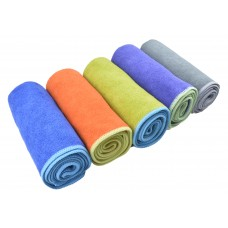 Ultra Absorbent Travel Sports Towels Workout Towel Microfiber Towel Bath Towels Gym Towels Drying Towels